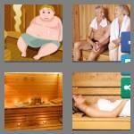 cheats-4-pics-1-word-5-letters-sauna-4193546