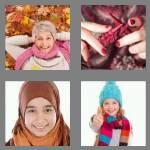 cheats-4-pics-1-word-5-letters-scarf-6199094