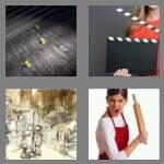cheats-4-pics-1-word-5-letters-scene-3651721