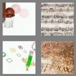 cheats-4-pics-1-word-5-letters-score-1165265