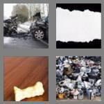 cheats-4-pics-1-word-5-letters-scrap-1989523
