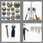 cheats-4-pics-1-word-5-letters-screw-4048358