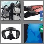cheats-4-pics-1-word-5-letters-scuba-7230766
