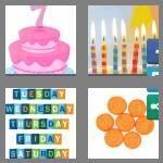 cheats-4-pics-1-word-5-letters-seven-5771150