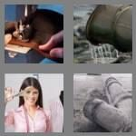 cheats-4-pics-1-word-5-letters-sewer-7149836