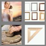 cheats-4-pics-1-word-5-letters-shape-6181206