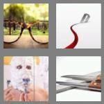 cheats-4-pics-1-word-5-letters-sharp-5561684
