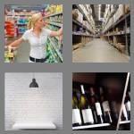 cheats-4-pics-1-word-5-letters-shelf-9382148