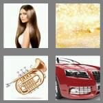 cheats-4-pics-1-word-5-letters-shiny-4932278