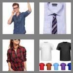 cheats-4-pics-1-word-5-letters-shirt-1435565