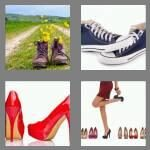cheats-4-pics-1-word-5-letters-shoes-8557814