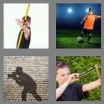 cheats-4-pics-1-word-5-letters-shoot-2020890