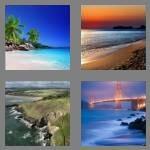 cheats-4-pics-1-word-5-letters-shore-3171568