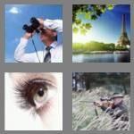 cheats-4-pics-1-word-5-letters-sight-2519474