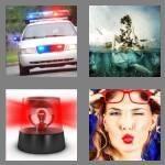 cheats-4-pics-1-word-5-letters-siren-7891254