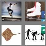 cheats-4-pics-1-word-5-letters-skate-4229417