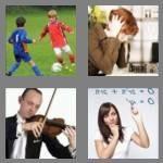 cheats-4-pics-1-word-5-letters-skill-4884368