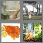 cheats-4-pics-1-word-5-letters-smoke-4517979