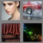 cheats-4-pics-1-word-5-letters-smoky-1701153