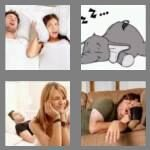 cheats-4-pics-1-word-5-letters-snore-1795036