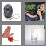cheats-4-pics-1-word-5-letters-sober-7152641