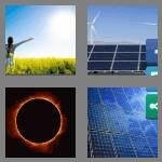 cheats-4-pics-1-word-5-letters-solar-3339205