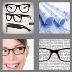 cheats-4-pics-1-word-5-letters-specs-2648939