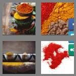 cheats-4-pics-1-word-5-letters-spice-7192661