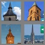 cheats-4-pics-1-word-5-letters-spire-9455124