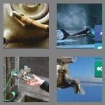 cheats-4-pics-1-word-5-letters-spout-4105522