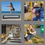 cheats-4-pics-1-word-5-letters-squat-2647516