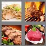 cheats-4-pics-1-word-5-letters-steak-7328654
