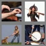 cheats-4-pics-1-word-5-letters-stick-4285264