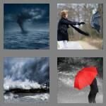 cheats-4-pics-1-word-5-letters-storm-2507151
