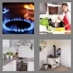 cheats-4-pics-1-word-5-letters-stove-8919535