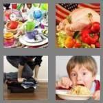 cheats-4-pics-1-word-5-letters-stuff-3425751