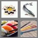 cheats-4-pics-1-word-5-letters-sushi-5085906