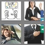 cheats-4-pics-1-word-5-letters-swear-7370729