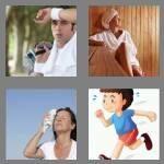 cheats-4-pics-1-word-5-letters-sweat-3713861