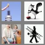 cheats-4-pics-1-word-5-letters-sweep-2404723
