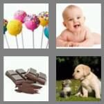 cheats-4-pics-1-word-5-letters-sweet-7942829