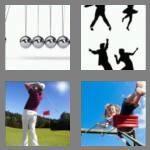 cheats-4-pics-1-word-5-letters-swing-7968808