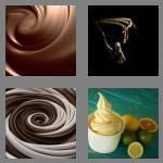 cheats-4-pics-1-word-5-letters-swirl-3289248