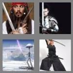 cheats-4-pics-1-word-5-letters-sword-3886463