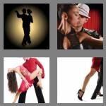 cheats-4-pics-1-word-5-letters-tango-4117218