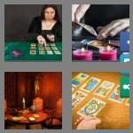 cheats-4-pics-1-word-5-letters-tarot-4298047