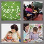 cheats-4-pics-1-word-5-letters-teach-4774509