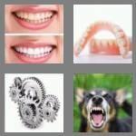 cheats-4-pics-1-word-5-letters-teeth-8846770