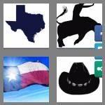 cheats-4-pics-1-word-5-letters-texas-9918787