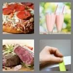 cheats-4-pics-1-word-5-letters-thick-2943519